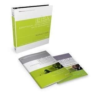 Emotional Intelligence Skills Assessment - Info Sheet