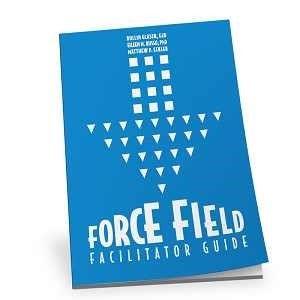 Force Field - Facilitator Set