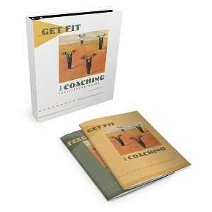 Get Fit For Coaching - Facilitator Set
