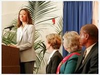 How to Write and Deliver Great Speeches DVD