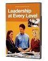 Leadership at Every Level DVD