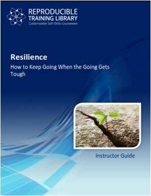 Resilience  (engleza & traducere in romana)