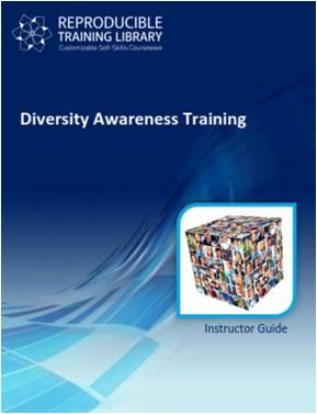 DEMO GRATUIT: Diversity awareness