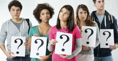C3. Consiliere pentru Parinti si Adolescenti referitoare la studii, cursuri, relații sociale și in familie, dezvoltare personala