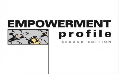 Empowerment Profile - Employee Version