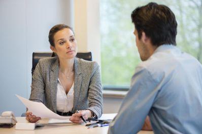 Recrutarea si Interviul comportamental