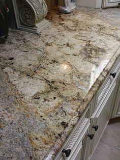 Cum se curata granitul?