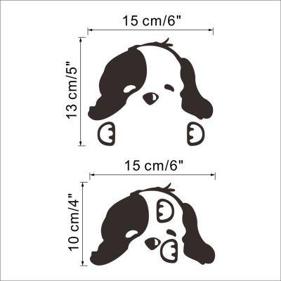 Sticker intrerupator Catel