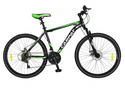 Bicicleta CARPAT 26