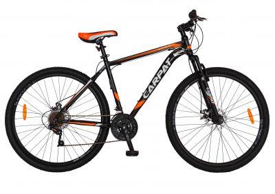 Bicicleta CARPAT 29