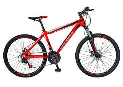 Bicicleta MTB-HT  27,5