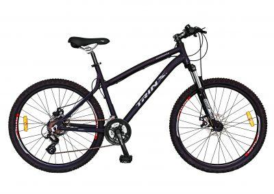 Bicicleta MTB-HT  26