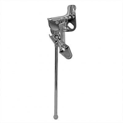 Cric metalic pentru roata28 inch 320004
