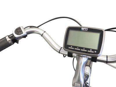 Kit de conversie E-Bike