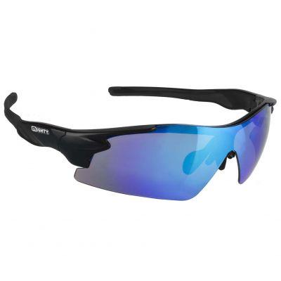 Ochelari ciclism, RAYON ONE cu lentile interschimbabile