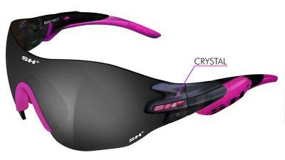 Ochelari ciclism, RG 5200 WX, unisex