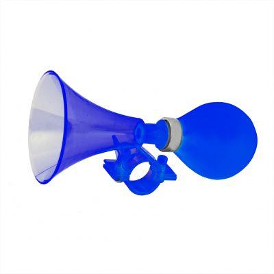 Trompeta plastic RT-690001, culori diverse