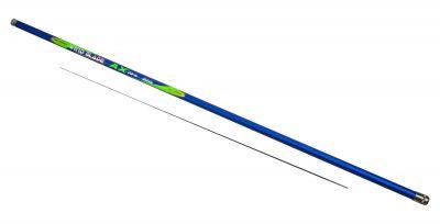 Undita 5 m carbon New Pattern High Module MT-AX-TS4   cod F-03-1