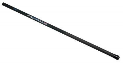 Varga 5 m fibra de carbon FLIYNGEOX   F8100016