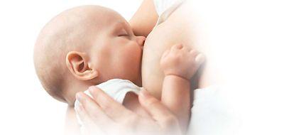 Alaptarea si dificultatile intampinate de nou-nascut