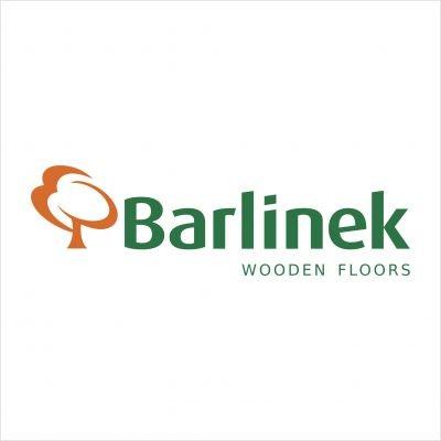Barlinek