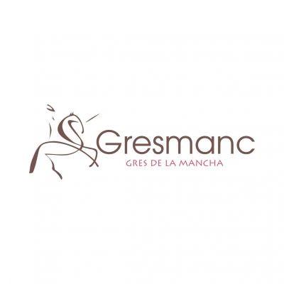 Gresmanc