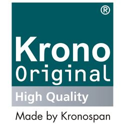 Krono Original - made by Kronospan