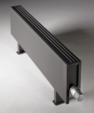 Calorifere Mini Freestanding 280x900x230 mm, 1691 W
