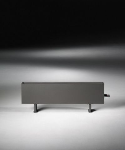 Calorifere Mini Freestanding 280x1400x80 mm, 798 W