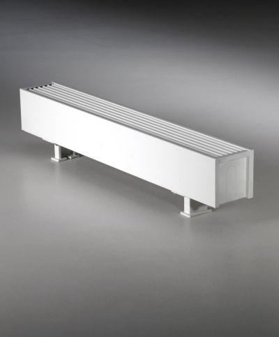 Calorifere Mini Freestanding 80x2600x180 mm, 1804 W