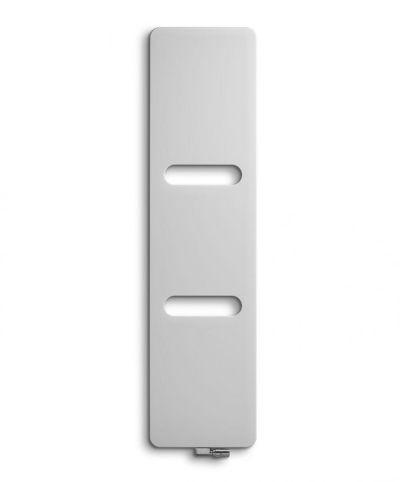 Calorifer decorativ aluminiu Vasco Oni O-P 2000x500 mm, 815 W