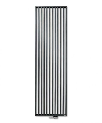 Calorifere verticale otel Vasco Arche VV 2000x670 mm, 1660 W