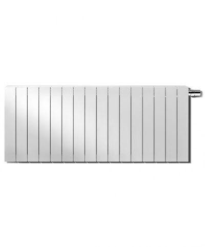 Calorifere aluminiu Vasco Zaros H100 400x750 mm, 753 W