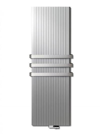 Calorifere decorative aluminiu Vasco Alu-Zen 1600x525 mm, 1699 W