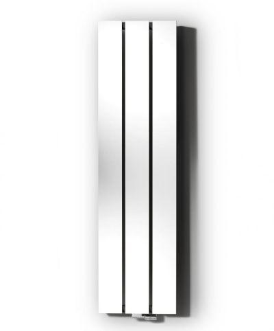 Calorifere decorative aluminiu Vasco Beams 2200x660 mm, 2812 W