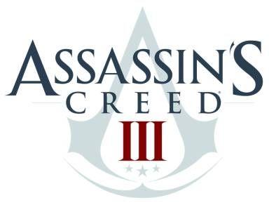 ASSASSINS CREED 3 ESSENTIALS - PS3