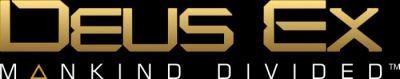 DEUS EX MANKIND DIVIDED COLLECTORS EDITION - PS4