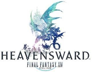FINAL FANTASY XIV HEAVENSWARD - PC