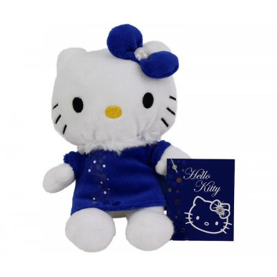 Plus Hello Kitty (15 cm)