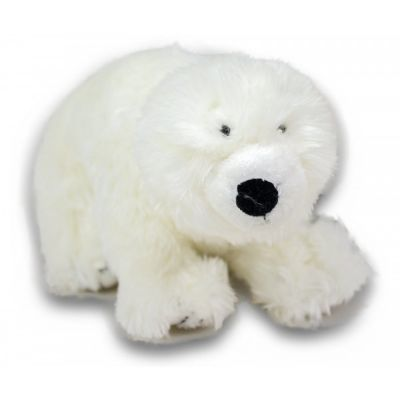 Plus Urs Polar (National Geographic) (16 cm)