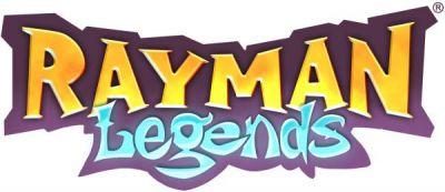 RAYMAN LEGENDS ESSENTIALS - PS3