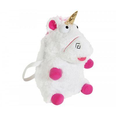 Rucsac-gentuta Unicorn din Sunt un mic ticalos 3 / Despicable Me 3