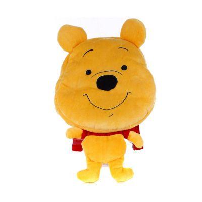 Rucsac Winnie Pooh