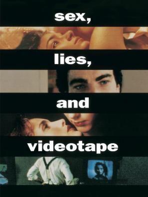 Sex, minciuni si casete video / Sex, Lies, and Videotape (fara subtitrare in romana) - BLU-RAY