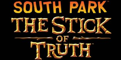 SOUTH PARK THE STICK OF TRUTH ESSENTIALS - PS3