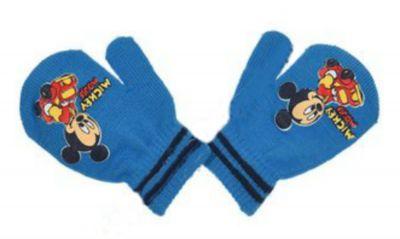 Manusi Mickey bebe