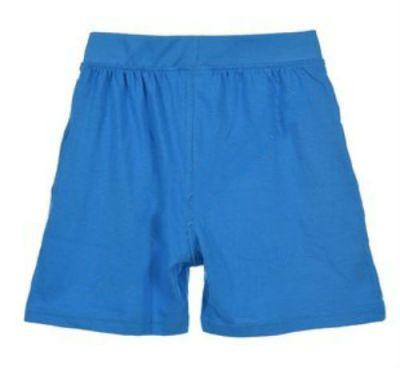 Bermude Testoasele Ninja-Albastru