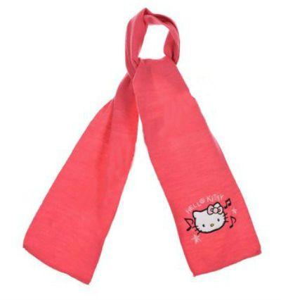 Fular Kitty-Roz