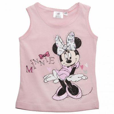 Maiou Minnie Mouse Roz 8ani(128cm)