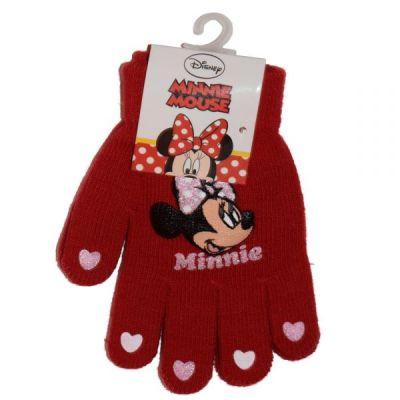 Manusi Minnie